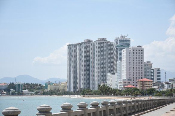 Sai phạm ở Khánh Hòa: Định giá đất vàng thấp để thanh toán dự án BT - Ảnh 4.