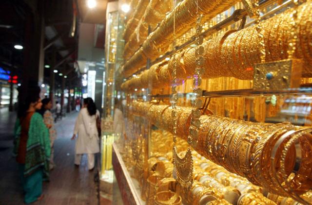 10 khu chợ đặc biệt nhất thế giới - Ảnh 5.