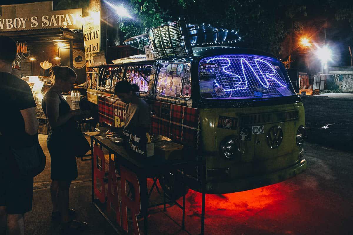 ploen-ruedee-night-market3