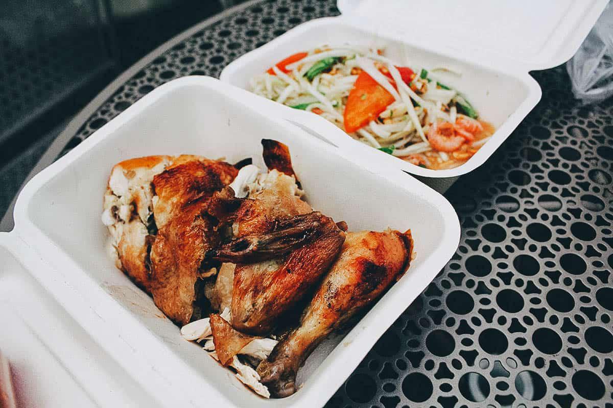 sp-chicken2