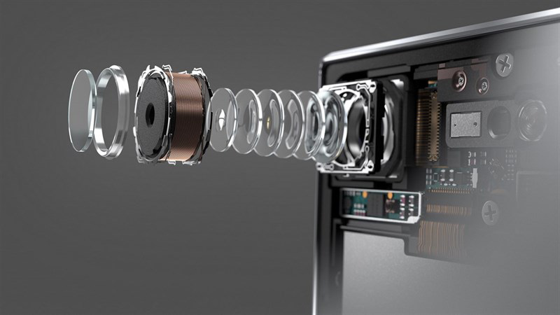 top-dien-thoai-camera-khung-108-mp-4