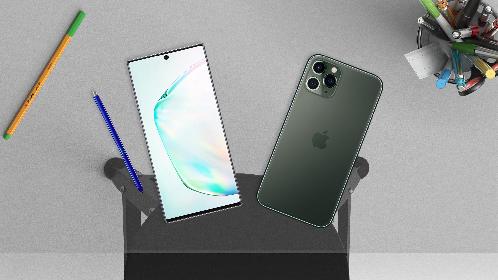 dien-thoai-iphone-cua-apple-o-dau-trong-thi-truong-di-dong-tai-viet-nam-1