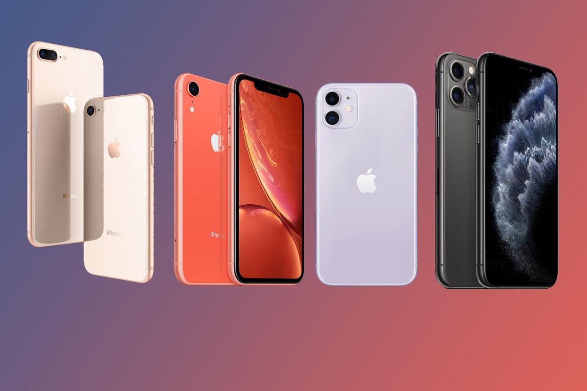 dien-thoai-iphone-cua-apple-o-dau-trong-thi-truong-di-dong-tai-viet-nam