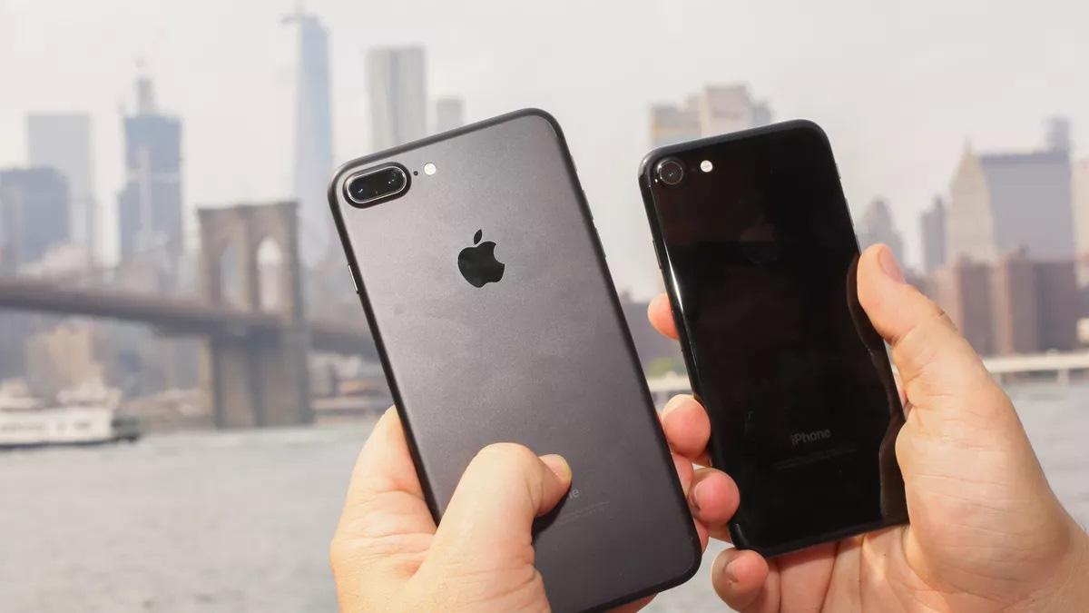 dien-thoai-iphone-cua-apple-o-dau-trong-thi-truong-di-dong-tai-viet-nam-3