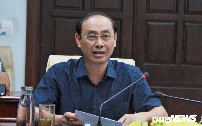 Cần thêm 1.270 tỉ đồng cho dự án đường Hồ Chí Minh qua Đà Nẵng - Ảnh 1.