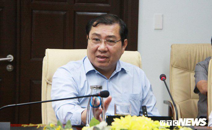 Cần thêm 1.270 tỉ đồng cho dự án đường Hồ Chí Minh qua Đà Nẵng - Ảnh 3.