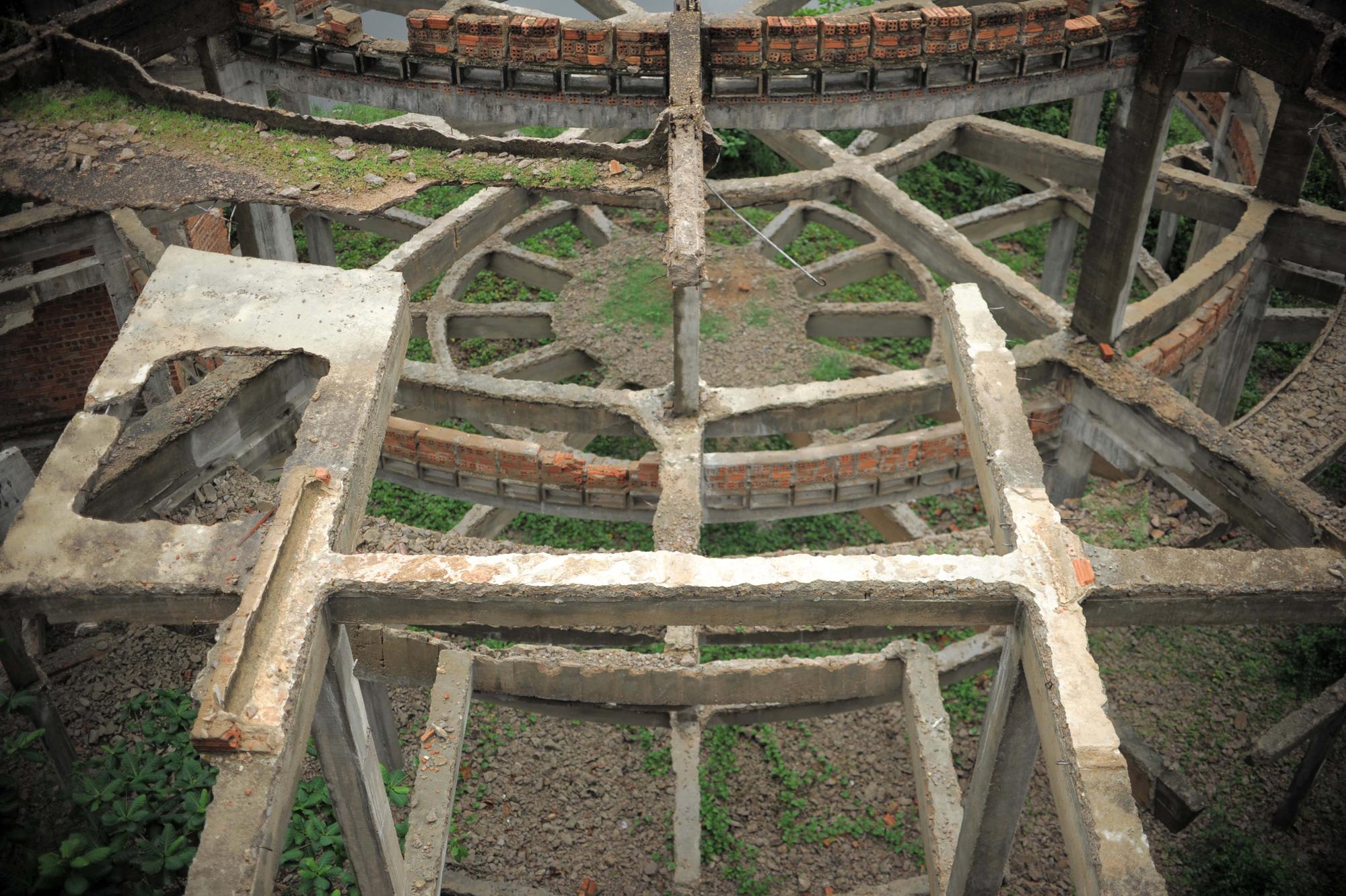vasial dai lanh (1)