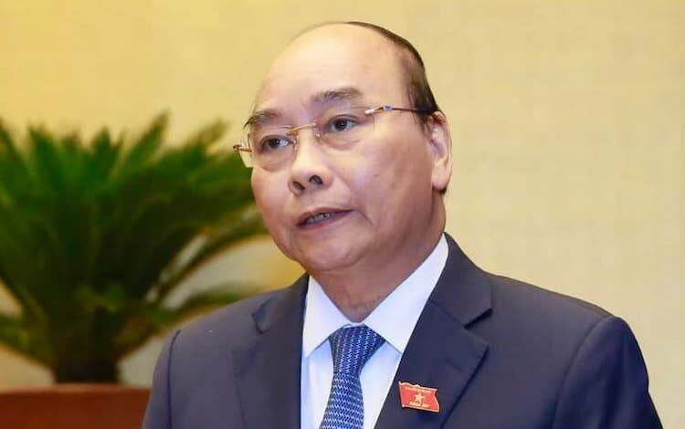 'Dự báo Đồng bằng sông Cửu Long chìm vào 2050 là chưa có cơ sở' - Ảnh 1.