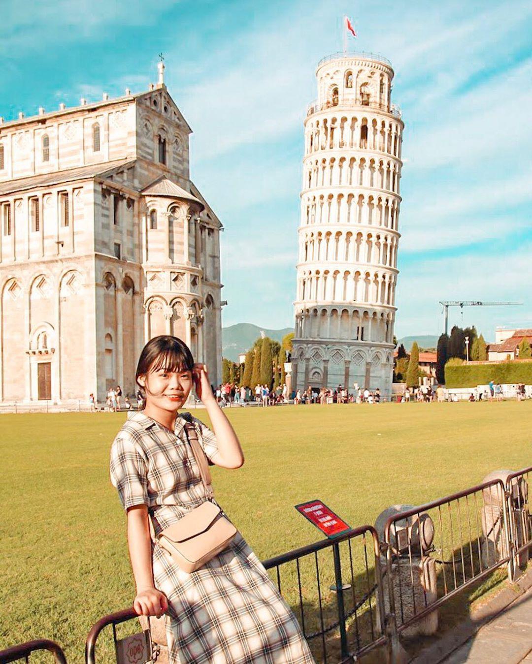 So sánh tour du lịch Italia 7 ngày 6 đêm - Ảnh 3.
