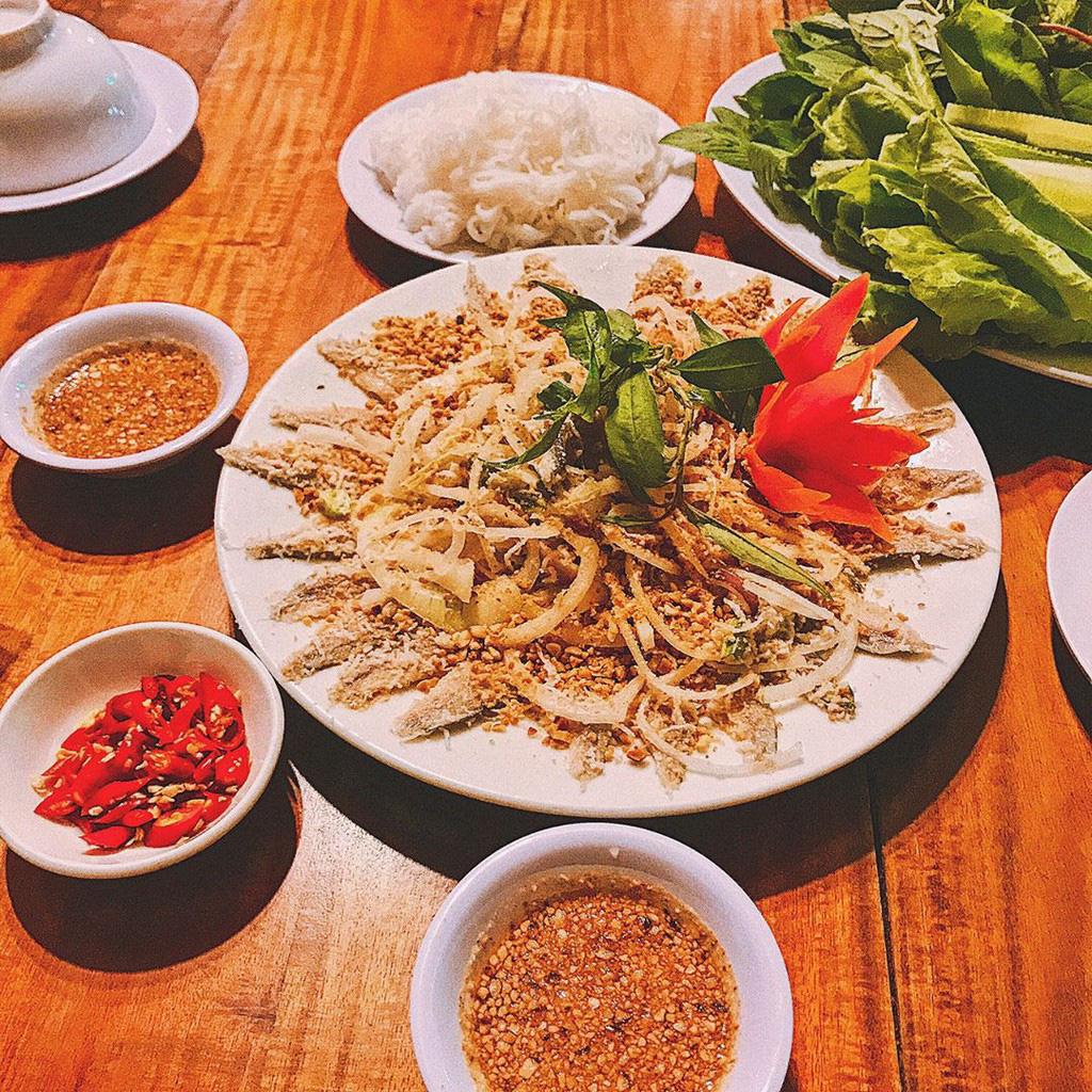 Den Phu Quoc thu ngay 6 dia chi hai san tuoi ngon, gia tot hinh anh 4