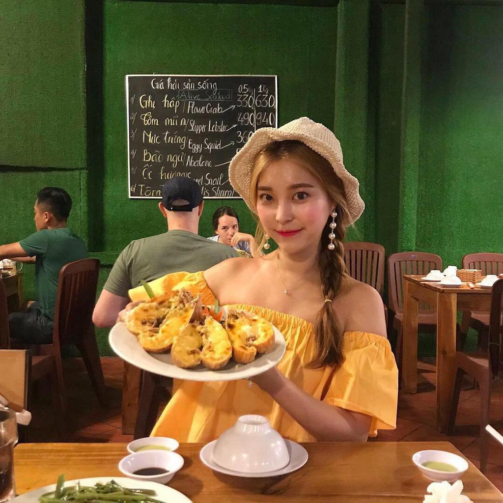 Den Phu Quoc thu ngay 6 dia chi hai san tuoi ngon, gia tot hinh anh 5