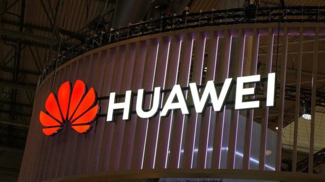 """Huawei """"tố"""" FCC Hoa Kỳ xử ép - Ảnh 1."""