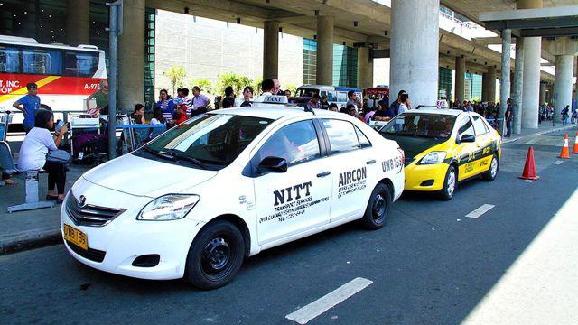 20150421-taxi-naia
