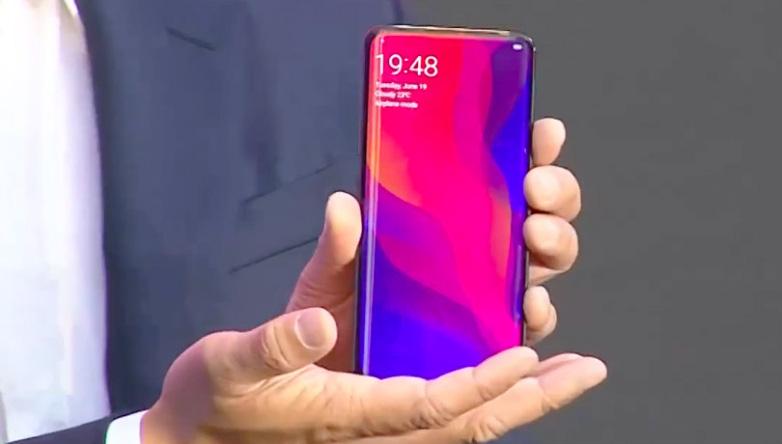 oppo-vuot-mat-Samsung-iPhone-1