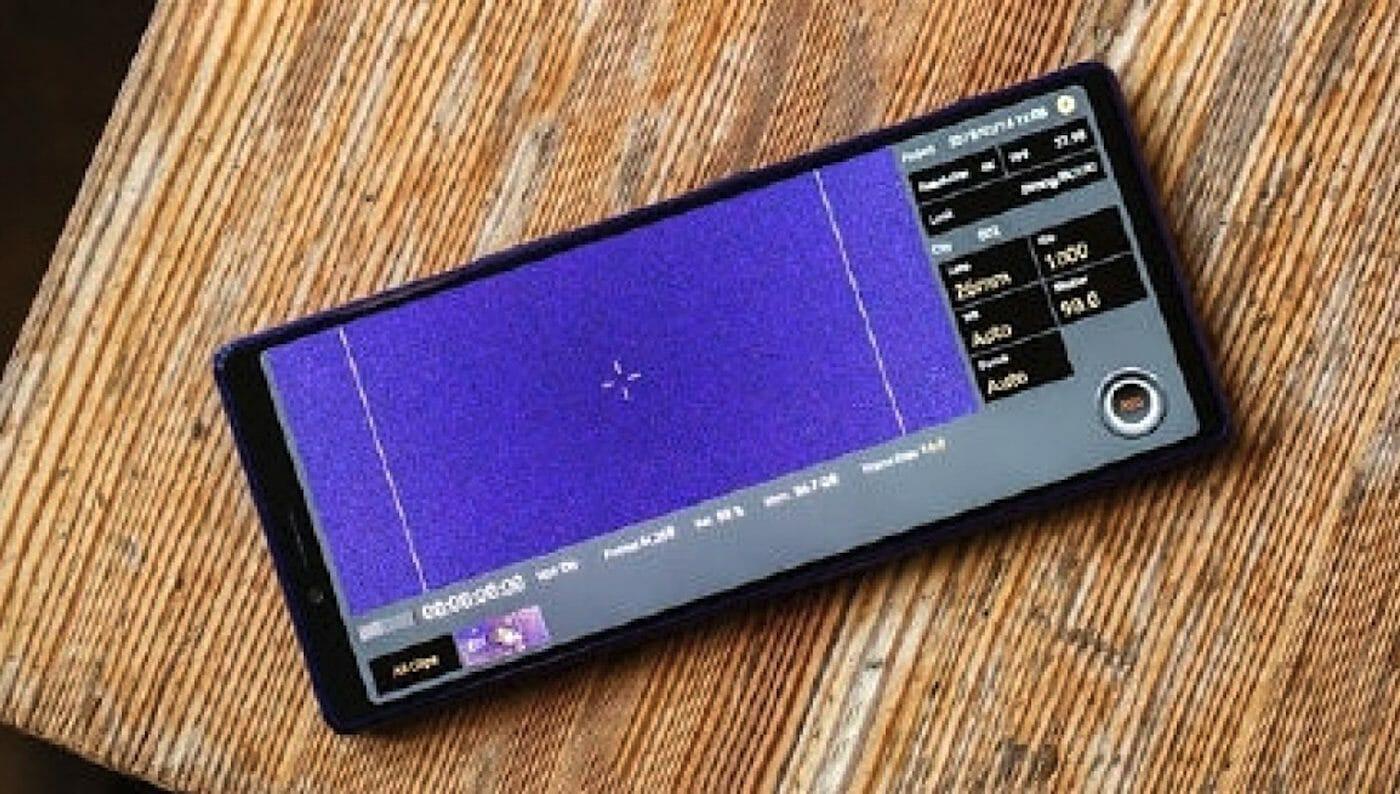 Ro-ri-them-anh-cua-Sony-Xperia-3-voi-cum-6-camera 4