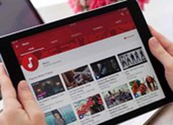 4 cách tiết kiệm dữ liệu 4G khi xem video trên YouTube - Ảnh 2.