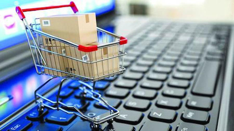 'Bùng nổ' nạn hàng giả trên các sàn thương mại điện tử dịp cuối năm - Ảnh 1.