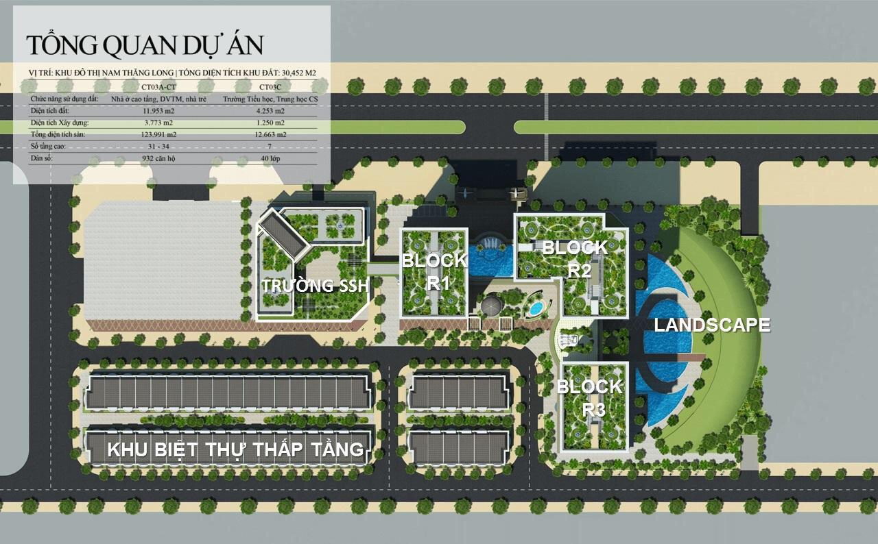 Dự án đang mở bán tại Hà Nội: Chung cư cao cấp Sunshine Riverside thuộc Ciputra Tây Hồ bước đầu đi vào hoạt động - Ảnh 2.