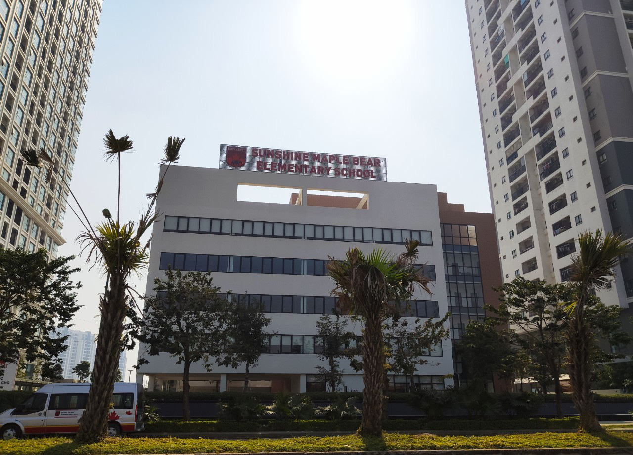 Dự án đang mở bán tại Hà Nội: Chung cư cao cấp Sunshine Riverside thuộc Ciputra Tây Hồ bước đầu đi vào hoạt động - Ảnh 4.