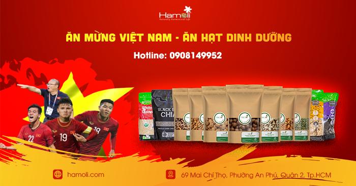hao-hung-minigame-vu-tru-hat-cua-hamoli-trong-thong-diep-thuc-pham-vi-suc-khoe-cong-dong-1