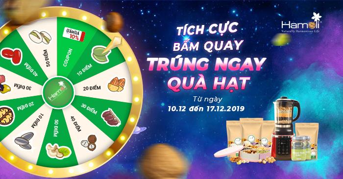 hao-hung-minigame-vu-tru-hat-cua-hamoli-trong-thong-diep-thuc-pham-vi-suc-khoe-cong-dong