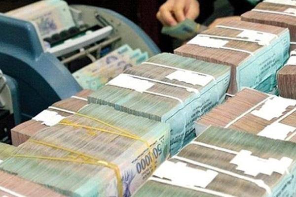 Rà soát tính lại, lộ ra 1 triệu tỷ đồng bị bỏ sót mỗi năm - Ảnh 1.