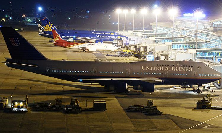 Hàng không Việt và giấc mơ bay đến Mỹ - Ảnh 2.