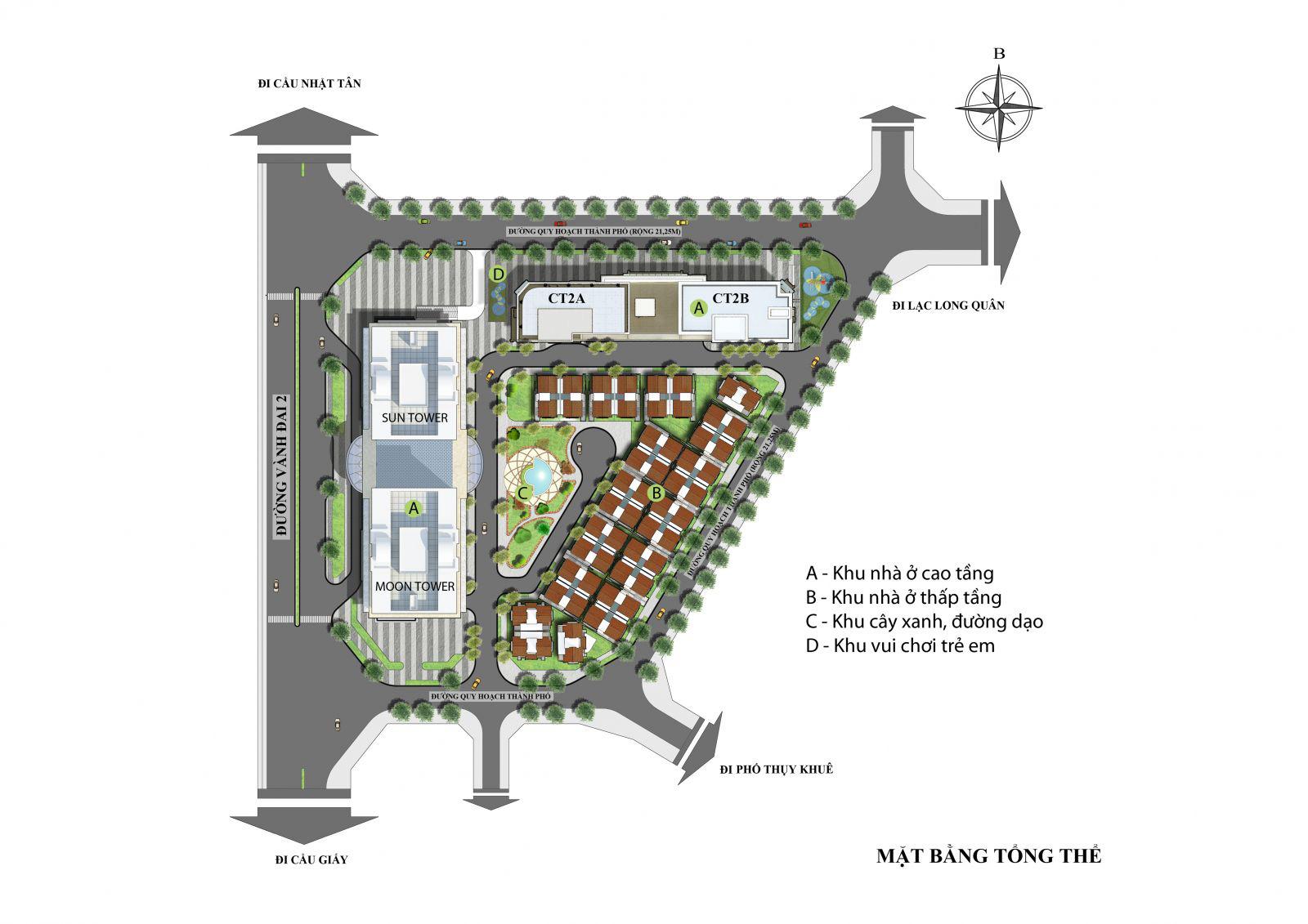 Dự án đang mở bán tại Hà Nội: Ngắm hồ Tây từ dự án Tây Hồ Residence đang thế chấp ngân hàng mất thêm 800 triệu đồng? - Ảnh 4.