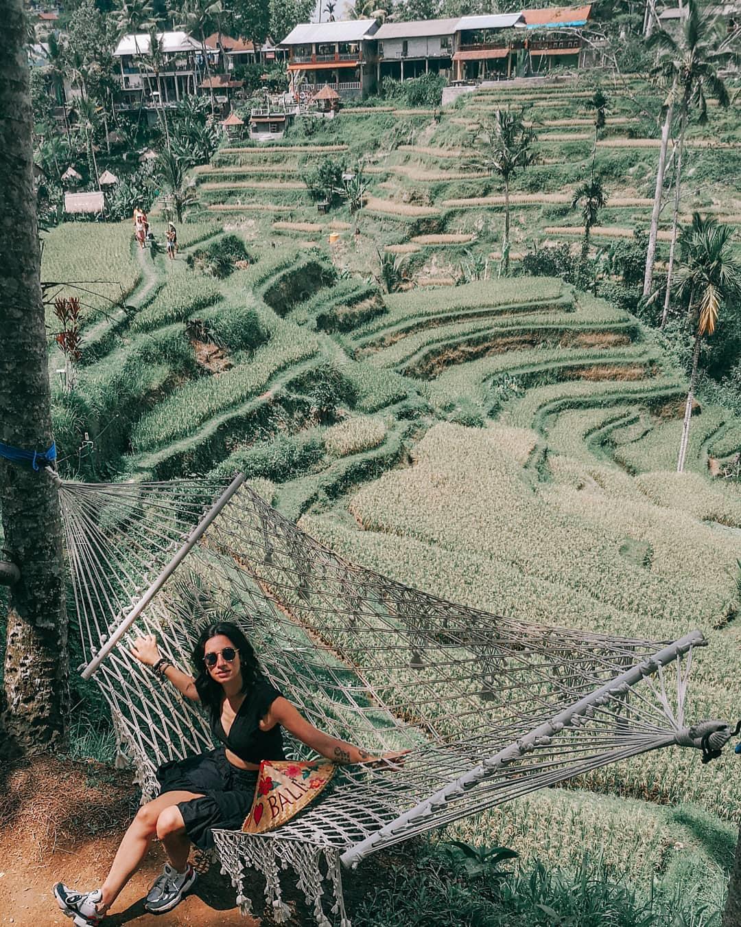 Tour du lich Tet TP HCM - Bali (12)