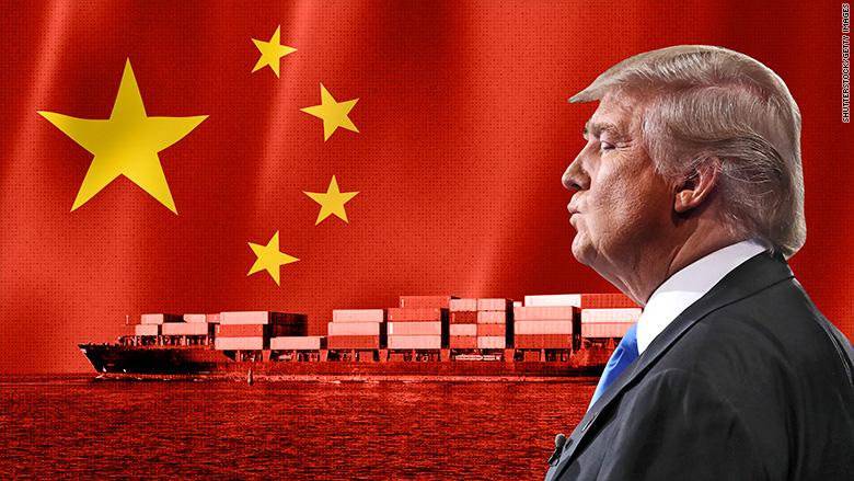 180710094837-gfx-trade-war-china-containership-trump-exlarge-169
