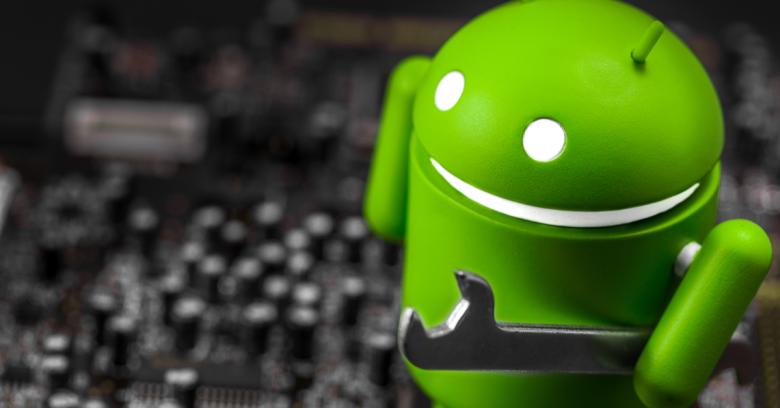 canh-bao-lo-hong-Android-1