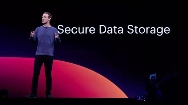 Lộ bảng lương của 29.000 nhân viên Facebook - Ảnh 1.