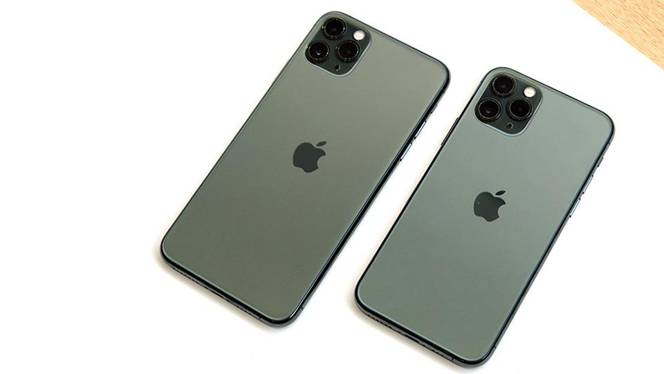 Dien-thoai-giam-gia-tuan-nay-iPhone-giam-nhe-trong-khi-Samsung-lai-nhieu-uu-dai 1