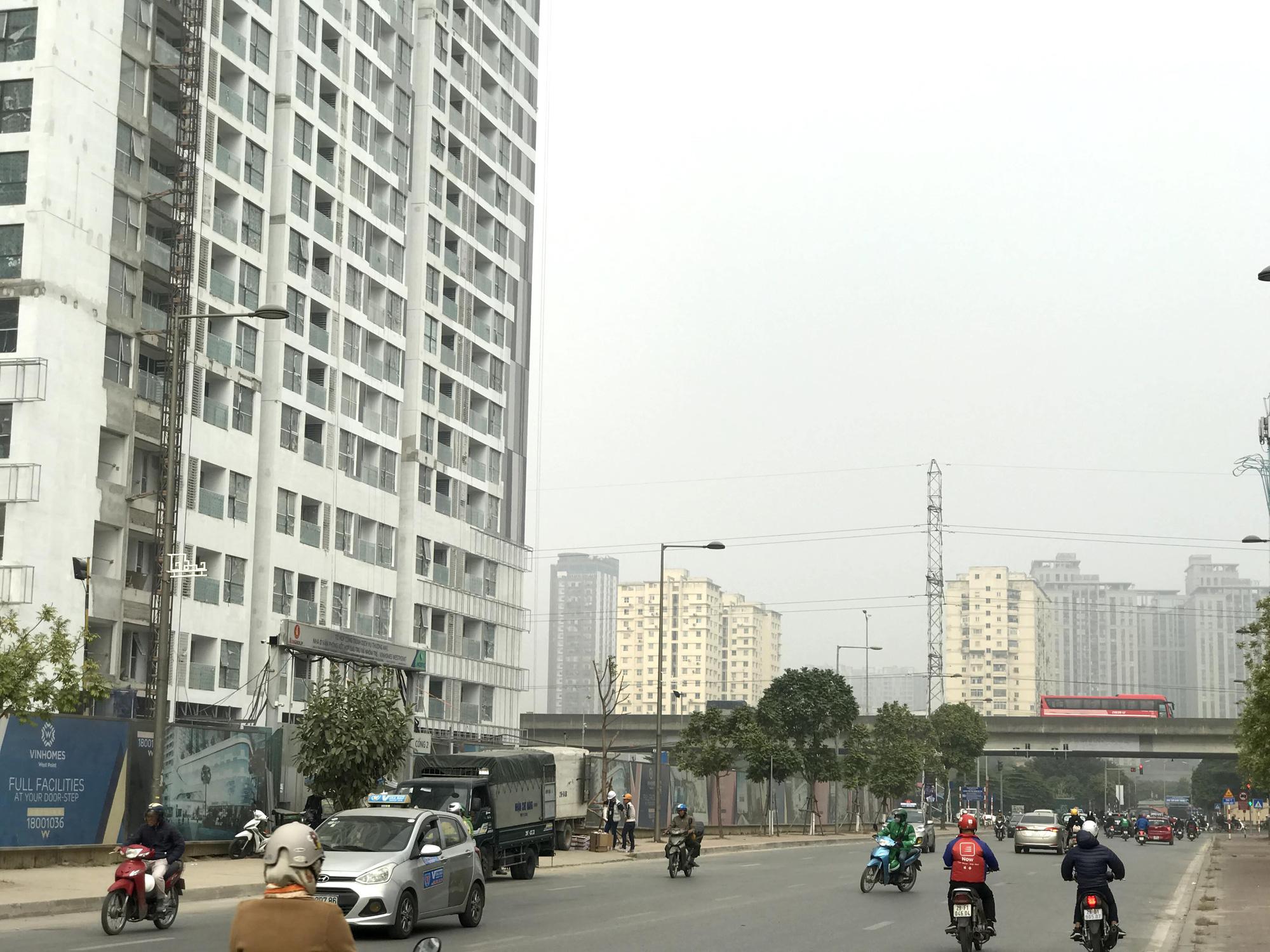 Du-an-dang-mo-ban-o-Ha-Noi-Vinhomes-West-Point-tren-duong-Pham-Hung-du-kien-ban-giao-thang-4-2020-5