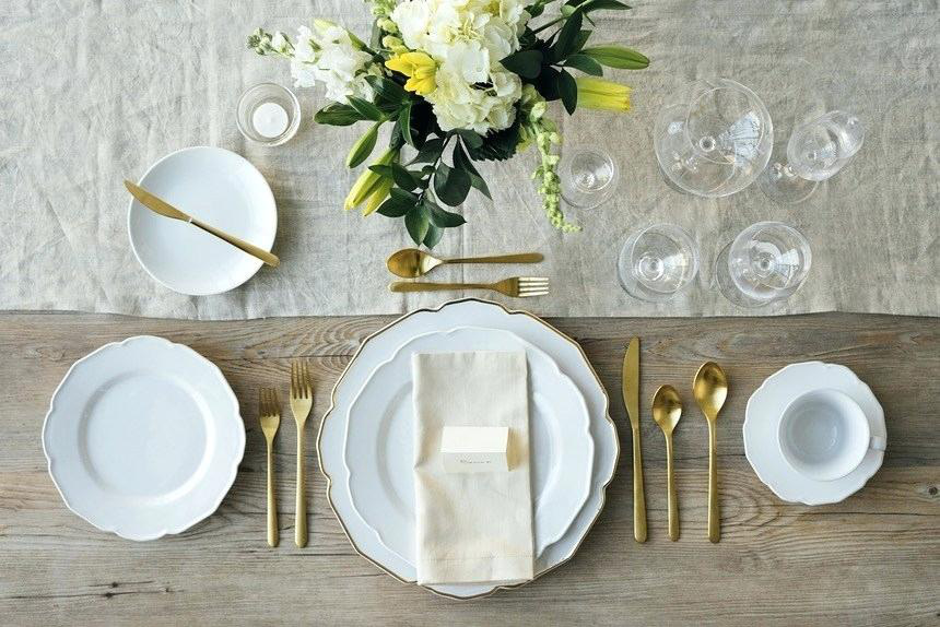 five-course-table-setting-a-basic-for-breakfast-classic-settings