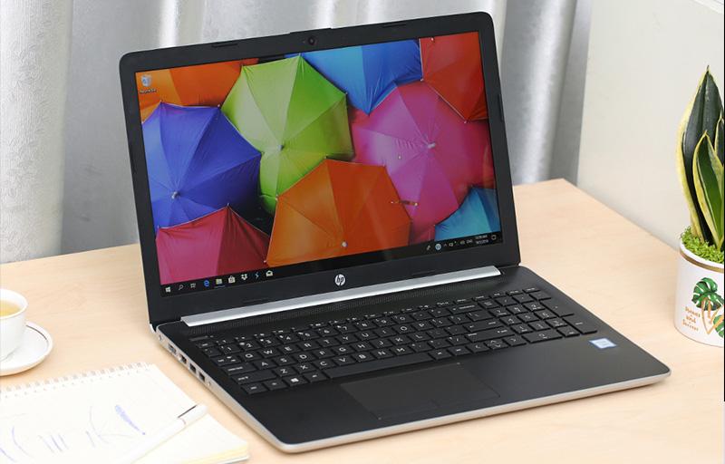 Laptop-giam-gia-tuan-nay-Macbook-va-laptop-cao-cap-co-nhieu-uu-dai