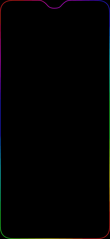 wallpaper-xiaomi-problem-2
