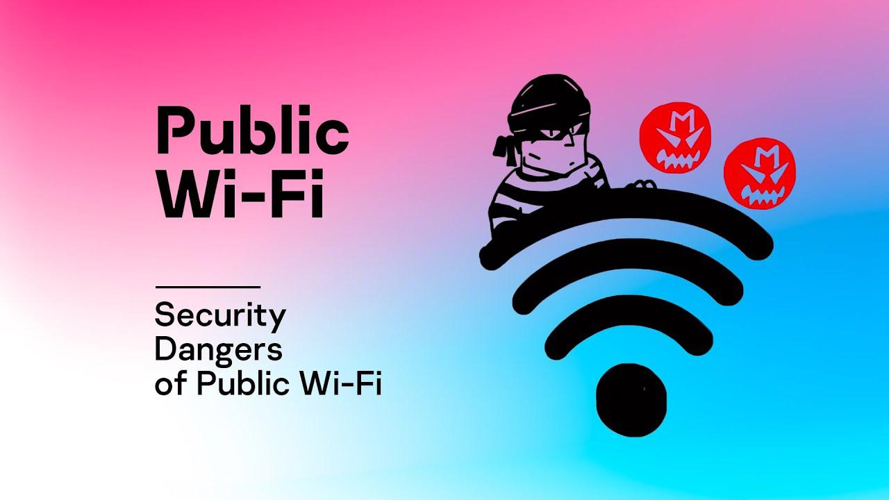 Su-dung-WiFi-mien-phi-nguoi-dung-can-luu-y-dieu-gi-1