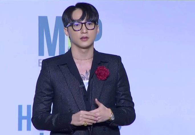 Nghệ sĩ nào giàu nhất  showbiz Việt 2019? - Ảnh 5.