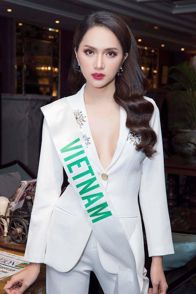 Nghệ sĩ nào giàu nhất  showbiz Việt 2019? - Ảnh 7.