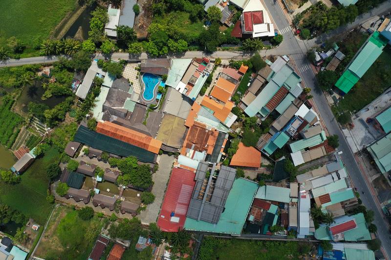 can-canh-gia-trang-quan-tram-chim-resort-xay-trai-phep-bi-yeu-cau-cuong-che-hinh-6