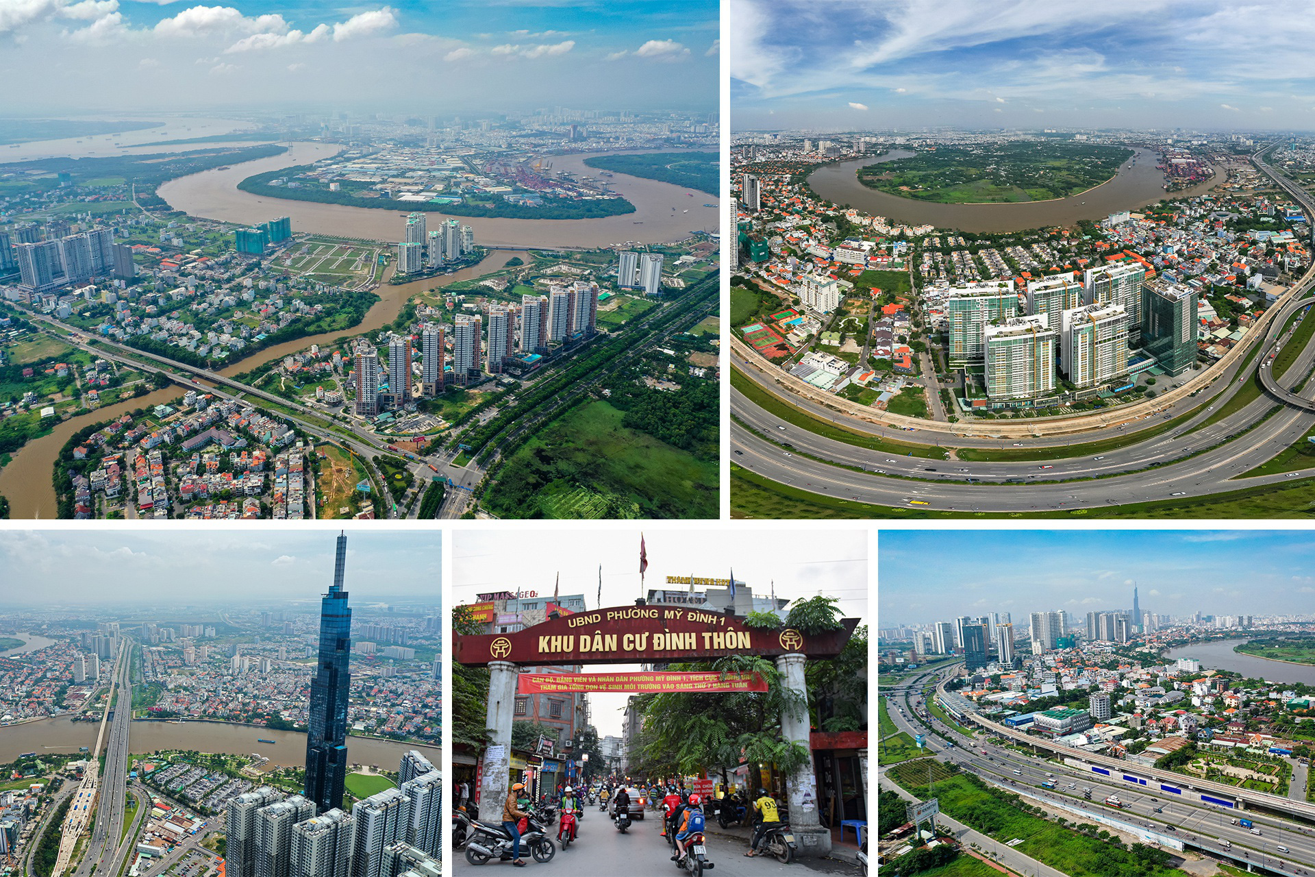 Mua nhà trước 30 tuổi ở TP HCM, Hà Nội, giấc mơ có xa vời? - Ảnh 3.