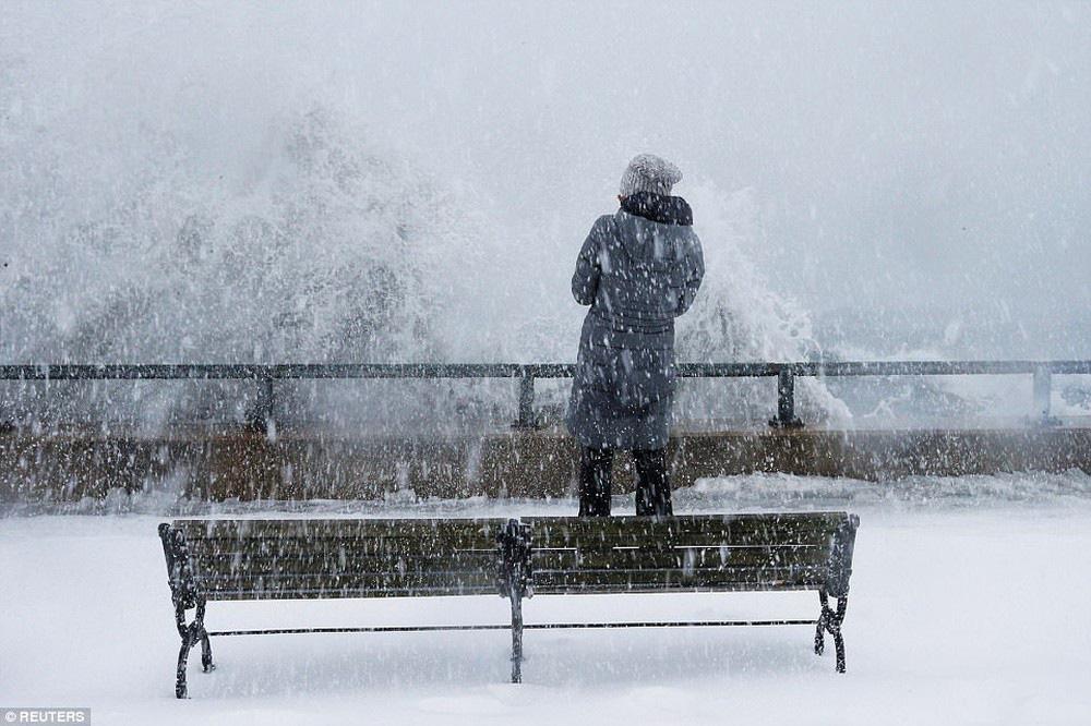 10 thành phố lạnh giá, nhiệt độ cả mùa đông dưới 0 độ C - Ảnh 4.