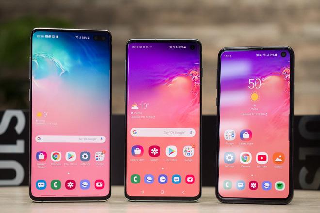 Samsung-galaxy-s-11-note-11-bright-night-2