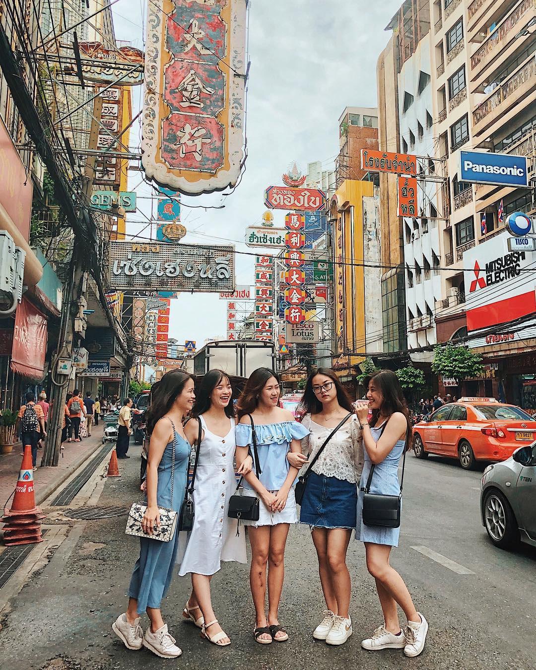 tour du lịch Tet Ha Noi - Thai Lan (13)