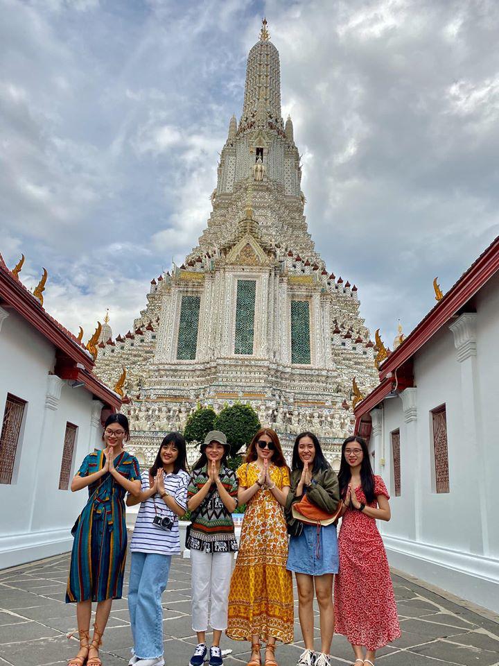 tour du lịch Tet Ha Noi - Thai Lan (14)