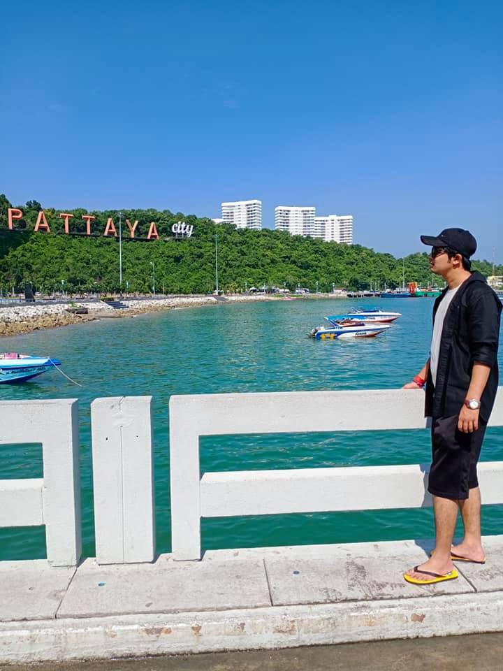 tour du lịch Tet Ha Noi - Thai Lan (3)