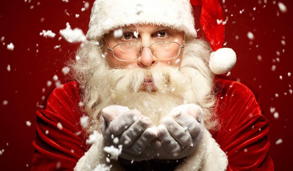 Lời chúc Noel bằng các thứ tiếng phổ biến - Ảnh 1.