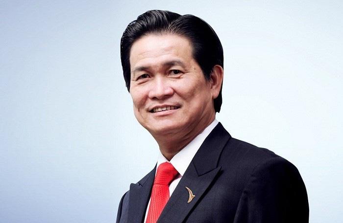Ông Đặng Văn Thành: 'Đề nghị Chính phủ mạnh dạn cổ phần hóa vì xã hội không mất gì hết' - Ảnh 1.