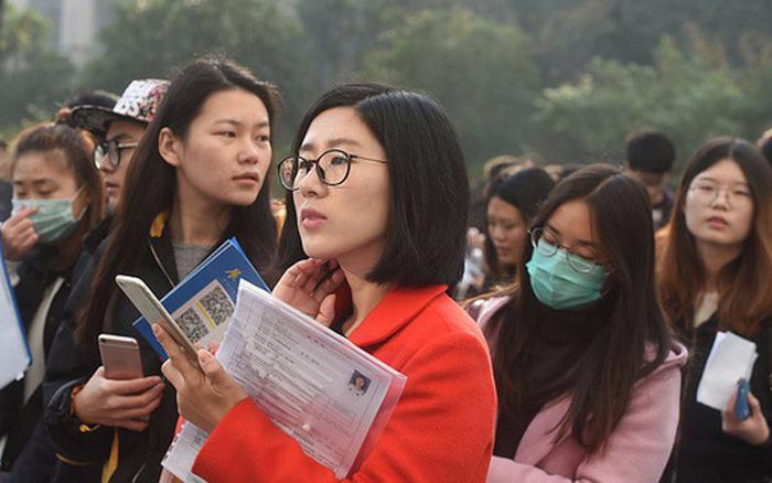 Trung Quốc có thêm 60 tỉ phú USD, mặc chiến tranh thương mại với Mỹ - Ảnh 3.